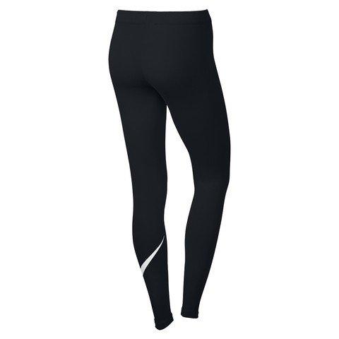 Nike Club Logo 2 Leggings Kadın Tayt