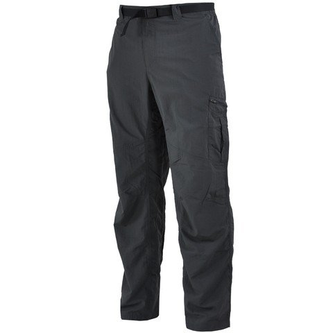 Columbia Silver Ridge Cargo Pantolon