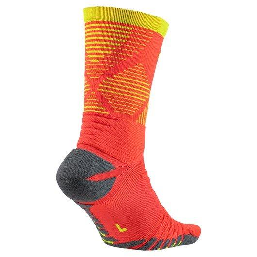 Nike Strike Mercurial Crew SS17 Erkek Çorap