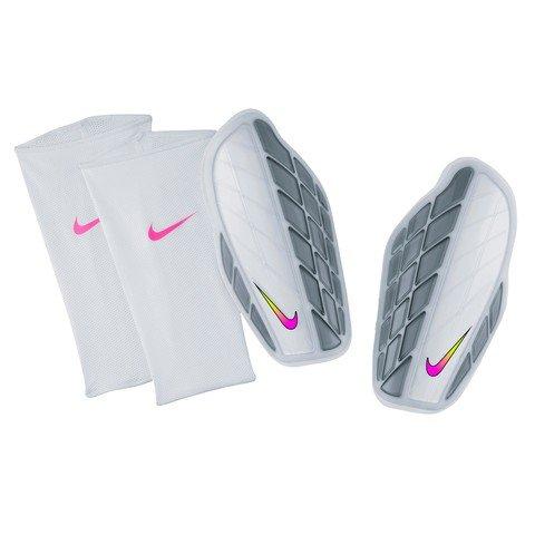 Nike Protegga Pro Shinguards SS16 Tekmelik