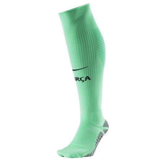 Nike Fc Barcelona 2016-2017 Sezonu Erkek Çorap