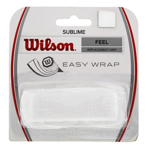 Wilson Wrz 4202 Sublime Ana Grip