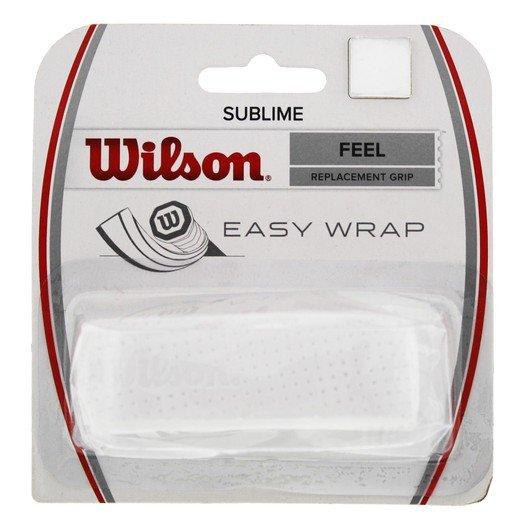 Wilson Wrz 4202 Sublime Ana Grip