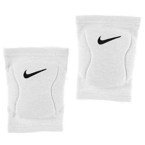 Nike Streak Volleyball Knee Pad CO Dizlik