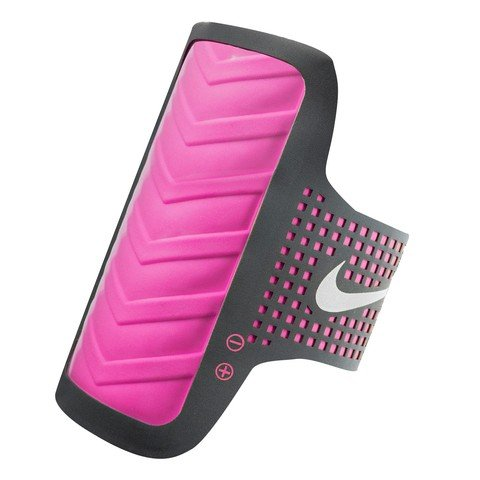 Nike Distance Arm Band Apple Kol Bandı