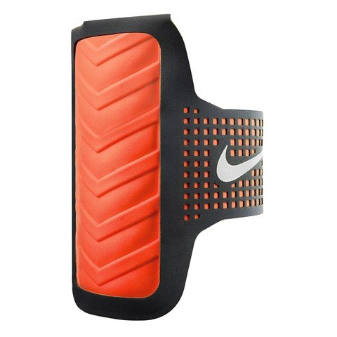 Nike Distance Arm Band Ant Samsung Kol Bandı