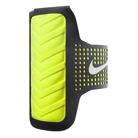 Nike Distance Arm Band Samsung CO Kol Bandı