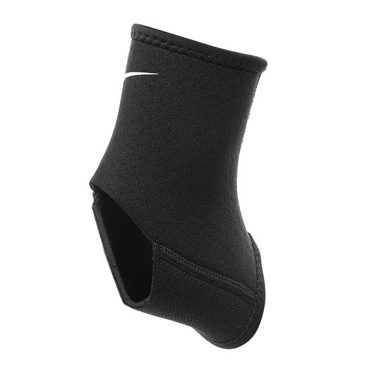 Pro Ankle Sleeve 2.0 Unisex Ayak Bilekliği