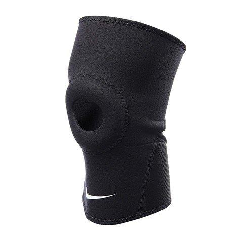 Nike Pro Combat 2.0 Knee Ortası Açık Dizlik