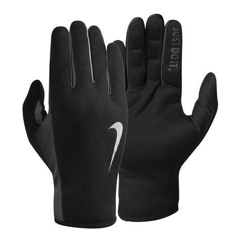 Nike Rally Run Just Do It Gloves 2.0 (L) Erkek Koşu Eldiveni