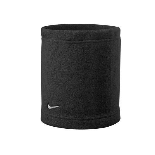 Nike Basic Neck Warmer Boyunluk