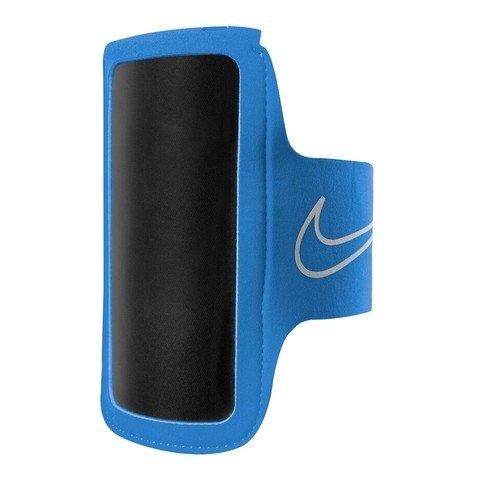 Nike Lightweight Arm Band 2.0 Kol Bandı