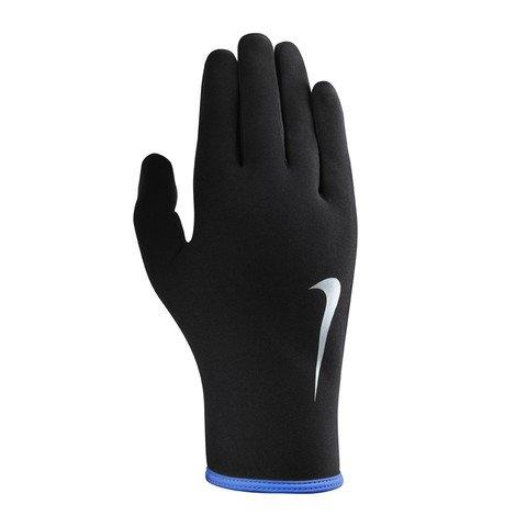 Nike Men's Lightweight Rival Run Gloves 2.0