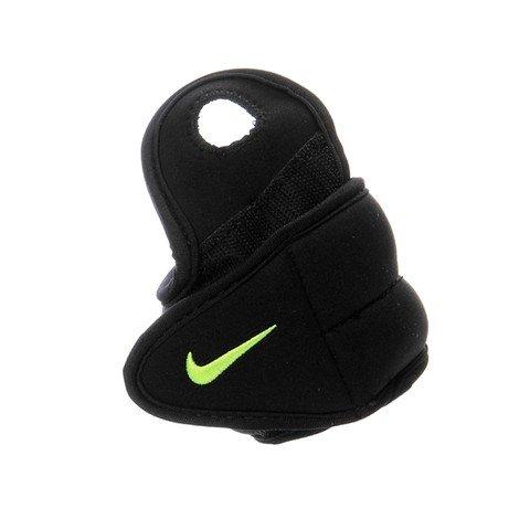 Nike Wrist Weights 1 LB /0.45 Kg El Bilek Ağırlığı