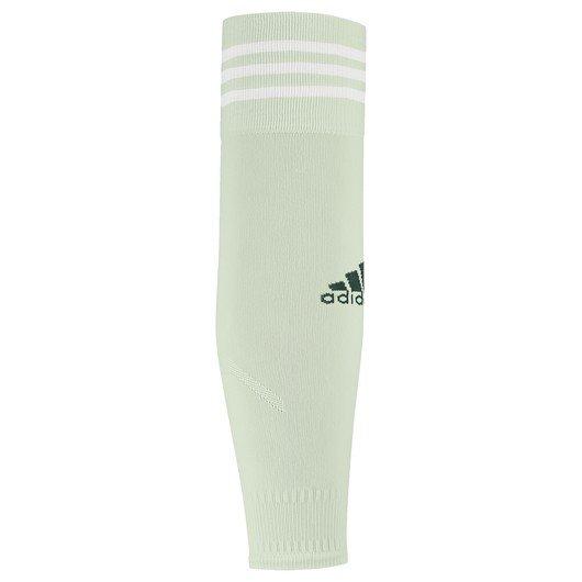 adidas Team Sleeve 18 Footbll Sock FW18 Erkek Çorap