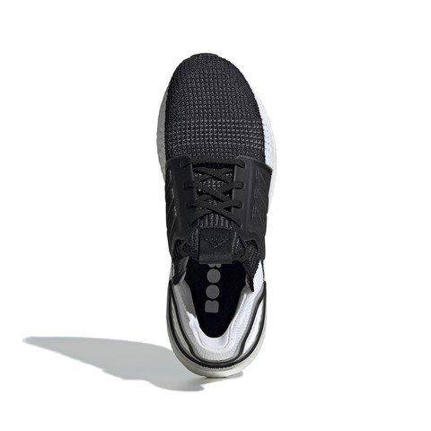 adidas Ultra Boost 2019 Erkek Spor Ayakkabı