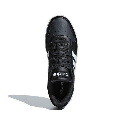 adidas VS Hoops 2 K Erkek Spor Ayakkabı
