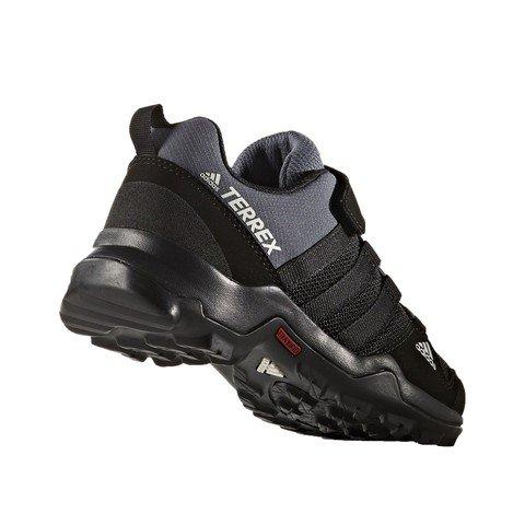 adidas Terrex AX2R Comfort Çocuk Spor Ayakkabı