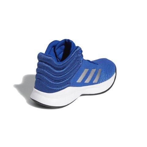 adidas Pro Spark 2018 Çocuk Spor Ayakkabı