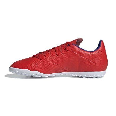 adidas X 18.4 TF Erkek Halı Saha Ayakkabı