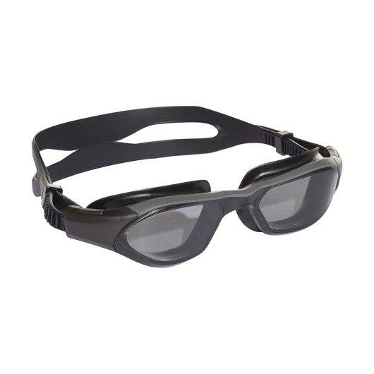 adidas Persistar 180 Unmirrored Aquazilla SS19 Yüzücü Gözlüğü