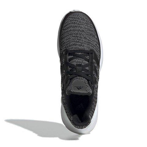 adidas RapidaRun Çocuk Spor Ayakkabı