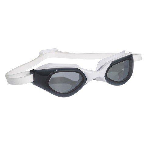 adidas Persistar Comfort Unmirrored Aquafun 2 Yüzücü Gözlüğü