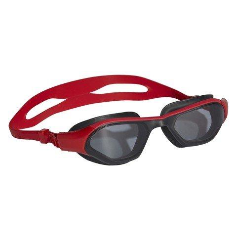 adidas Aquazilla SS19 Yüzücü Gözlüğü