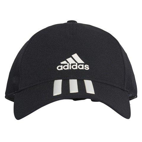adidas C40 6P 3-Stripes Climacool SS19 Şapka
