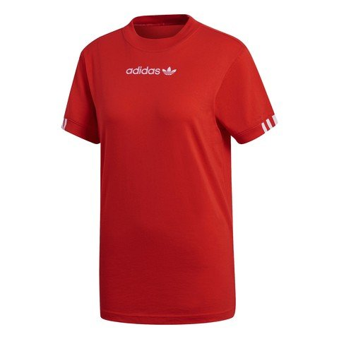adidas Coeeze SS19 Kadın Tişört