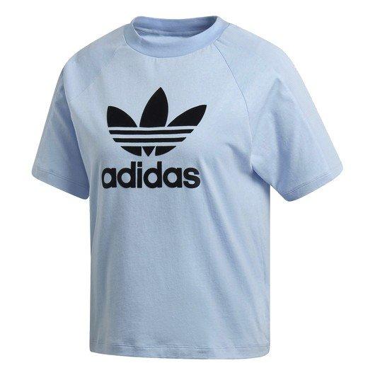 adidas Sportswear Regular SS19 Kadın Tişört