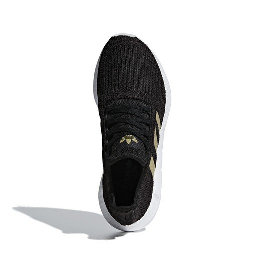 adidas Swift - Trainers SS19 Kadın Spor Ayakkabı