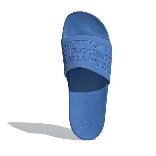 adidas Adilette Cloudfoam Plus Mono Erkek Terlik