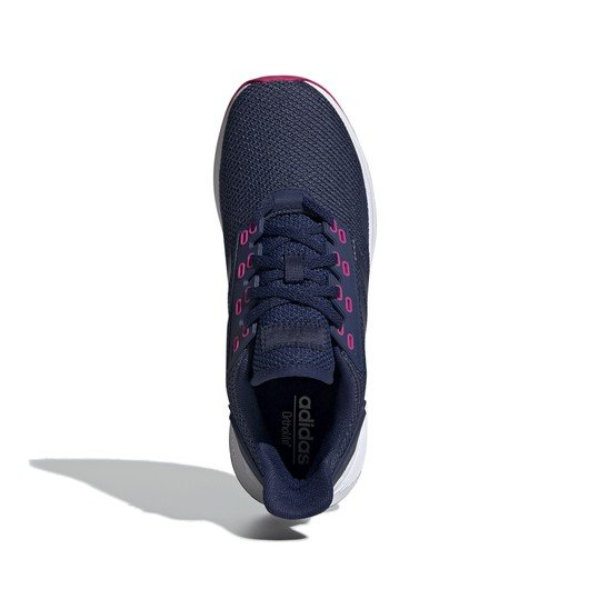 adidas Duramo 9 Kadın Spor Ayakkabı