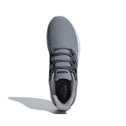 adidas Energy Cloud 2.0 Erkek Spor Ayakkabı
