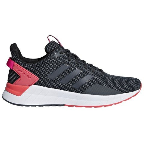 adidas Questar Ride Kadın Spor Ayakkabı