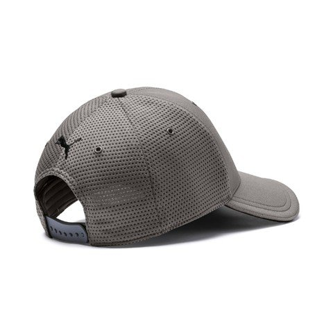 Puma Scuderia Ferrari LS Baseball SS19 Şapka
