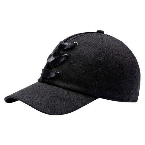 Puma Prime Crush SS19 Kadın Şapka
