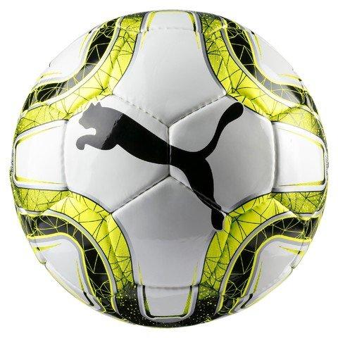 Puma Final 5 HS Trainer Futbol Topu