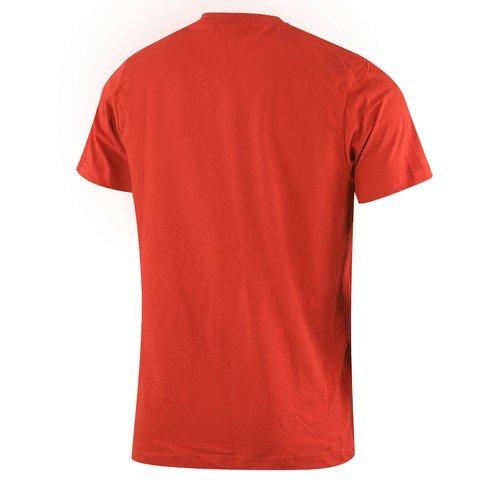 Hummel Gennaro Short-Sleeve Erkek Tişört