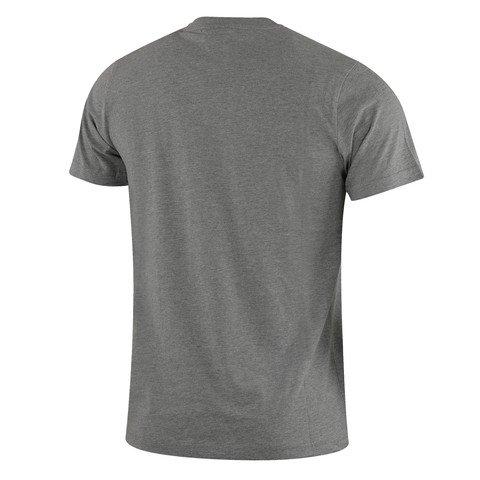 Hummel Kevin Short Sleeve SS19 Erkek Tişört