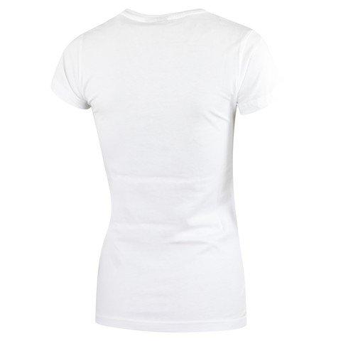 Hummel Cinzia Short-Sleeve Kadın Tişört