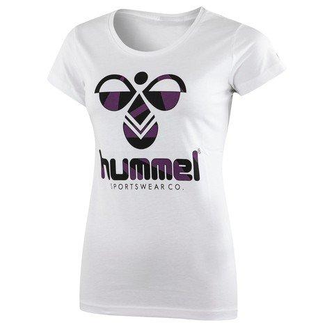 Hummel Avalin Short-Sleeve Kadın Tişört