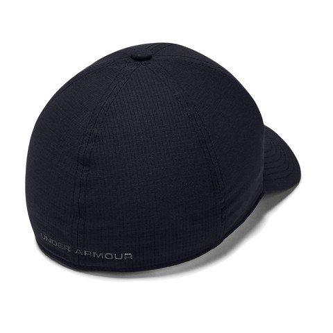 Under Armour ArmourVent™ Core 2.0 Şapka