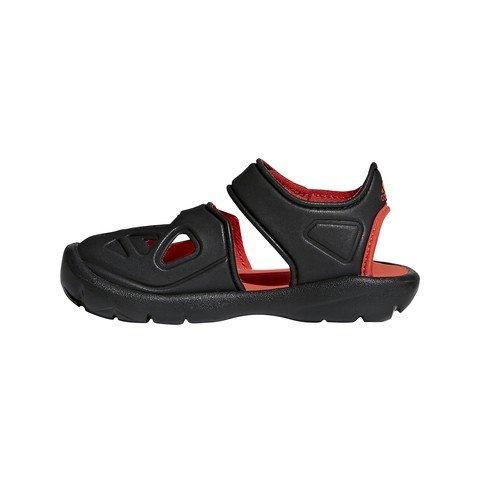 adidas FortaSwim 2.0 Bebek Sandalet