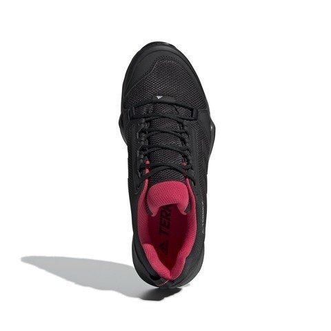adidas Terrex AX3 Kadın Spor Ayakkabı