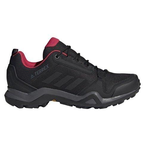 adidas Terrex AX3 Gore-Tex® Kadın Spor Ayakkabı