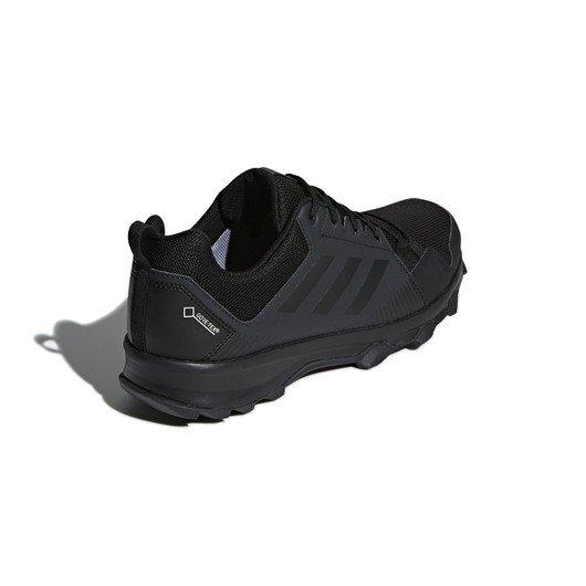 adidas Terrex Tracerocker Erkek Spor Ayakkabı
