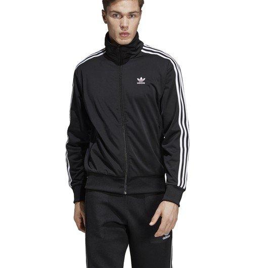 adidas Firebird Track Top Erkek Ceket