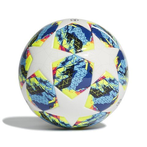 adidas Finale Mini Ball Futbol Topu